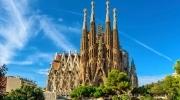 Barcelona City Break – DESCUBRE