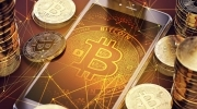 Book Your Trip with Bitcoin