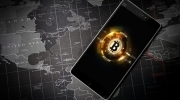 LIVE TRAVEL EXPERIENCES PAYING WITH BITCOINS