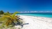 Belice Sapodilla Cayes, Amatique Bay y Río Dulce
