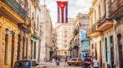 FIN DE AÑO CUBA HABANA Y VARADERO