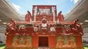 Full Day Sitio Maya de Copán