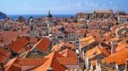 Croacia, Eslovenia, Bosnia y Montenegro EUROPA PREVENTA 15% OFF