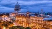 CUBA - AGOSTO 2019
