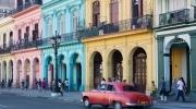 NAVIDAD CUBA HABANA Y VARADERO