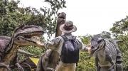 FULL DAY Dino Park