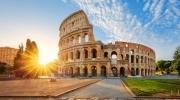 Italia Imperial EUROPA PREVENTA 15% OFF