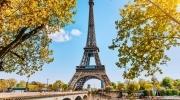 ROMA, MADRID Y PARIS - 20% OFF al 2do pasajero
