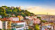 Norte de Portugal y Santiago EUROPA PREVENTA 15% OFF