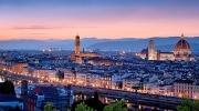 ITALIA TURÍSTICA -20% OFF al 2do pasajero