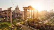 ITALIA CLÁSICA - 20% OFF al 2do pasajero