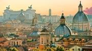 LISBOA, ESPAÑA Y ROMA - 20% OFF al 2do pasajero