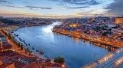 LISBOA Y EUROPA CLÁSICA -20% OFF al 2do pasajero