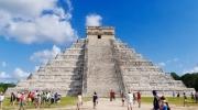 Ruta Maya II