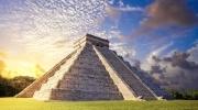 Mundo Maya Arqueológico