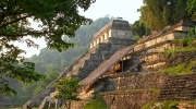 Mundo Maya Express
