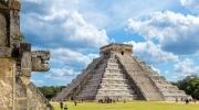 Maravillas de Chiapas y Península de Yucatán
