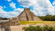 RUTA MAYA Guatemala, Chiapas, Yucatán  y El Caribe Mexicano