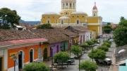 Encantos de Nicaragua