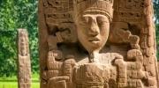Full Day Parque Arqueológico y Ruinas de Quiriguá