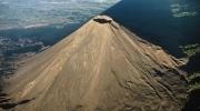 Caminata al Volcán de Izalco
