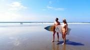 Pasadía Sol y Playa Costa del Sol
