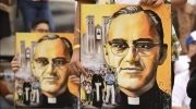 City Tour San Oscar Romero