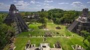 Ruta Maya I