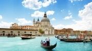 ITALIA TURÍSTICA Y PARÍS - 20% OFF al 2do pasajero