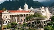 GUATEMÁGICA, VIVE XELA & ZUNÍL SALUDABLE 2019